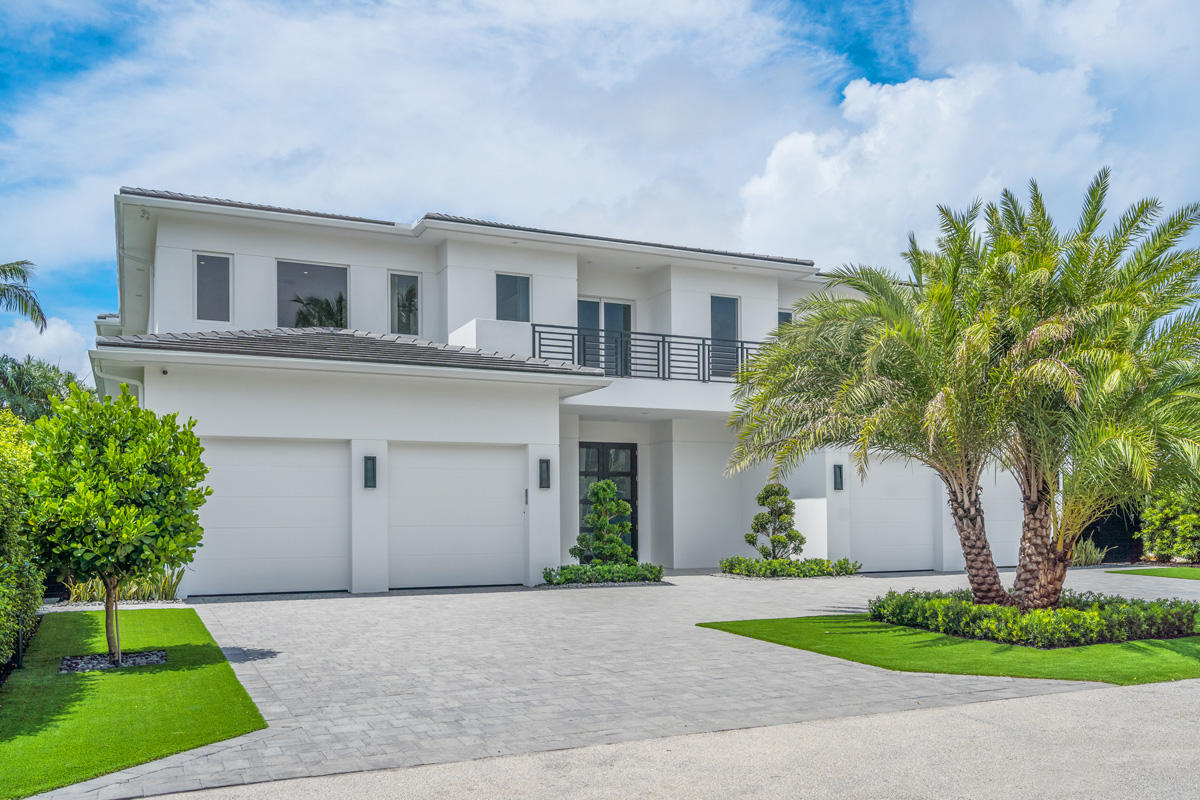 2265 Queen Palm Road Boca Raton, FL 33432