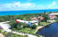 perfectly situated - hammock park's easy beach access and close to ocean ridge's beach facilities and lifeguards.