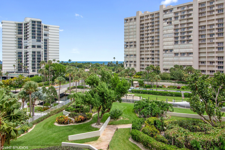 4201 N Ocean Boulevard Boca Raton, FL 33431