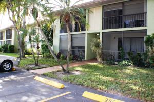 9875 Pineapple Tree Drive, 107