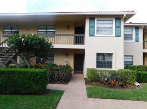 34 Southport Lane, C, Boynton Beach, FL 33436