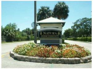 556 SW Natura Avenue