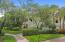 16060 Loch Katrine Trail, 7701, Delray Beach, FL 33446