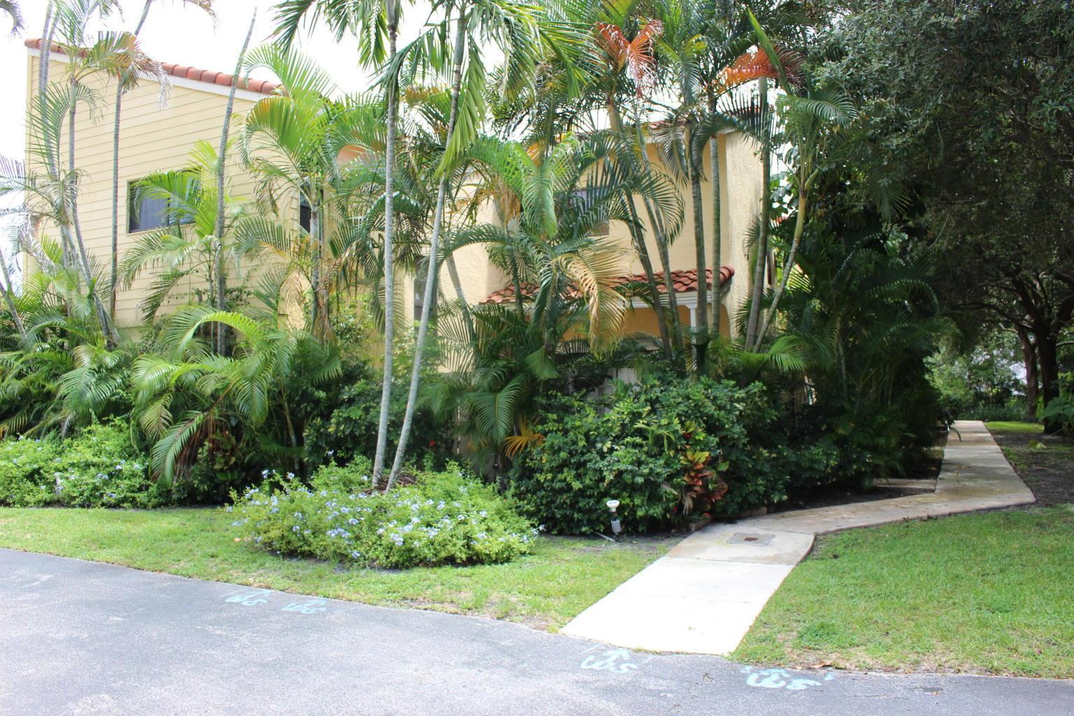 22388 Pineapple Walk Drive Boca Raton, FL 33433