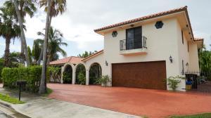106 Flagler Promenade N, West Palm Beach, FL 33405