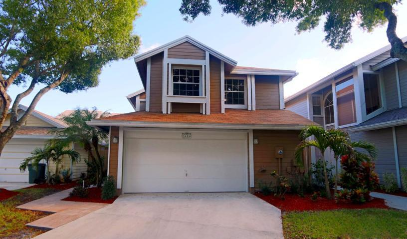 5406 214th Court Boca Raton, FL 33486