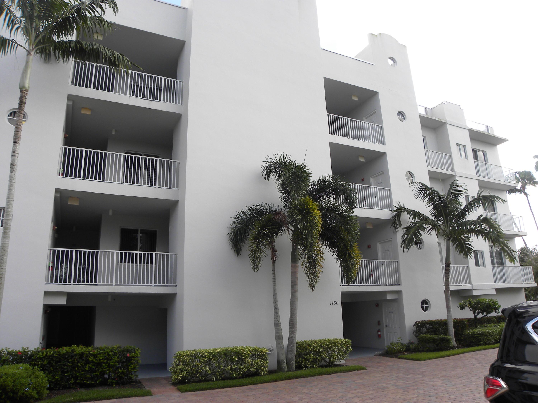 1160 Chapman Way, Palm City, Florida 34990, 3 Bedrooms Bedrooms, ,3 BathroomsBathrooms,Condo/Coop,For Sale,Chapman,2,RX-10462773