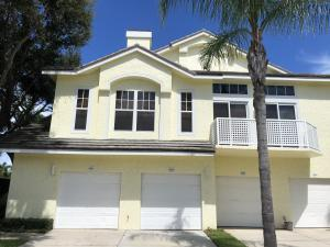 1901 Mainsail Circle, Jupiter, FL 33477