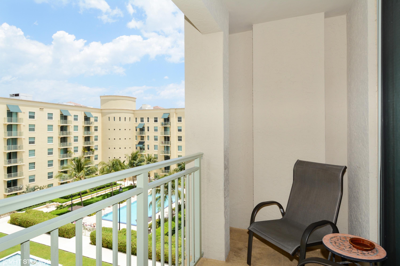 610 Clematis Street, West Palm Beach, Florida 33401, 3 Bedrooms Bedrooms, ,3 BathroomsBathrooms,Condo/Coop,For Rent,Clematis,7,RX-10463904