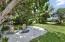 815 Lagoon Lane, Lantana, FL 33462