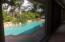 138 Van Gogh Way, Royal Palm Beach, FL 33411
