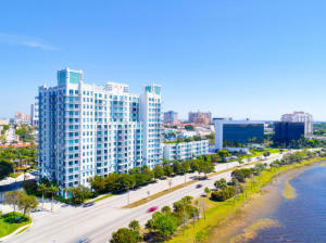 300 S Australian Avenue, 709, West Palm Beach, FL 33401