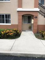 3474 Briar Bay Blvd., West Palm Beach, FL 33411