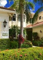 116 Palm Bay Drive, A, Palm Beach Gardens, FL 33418