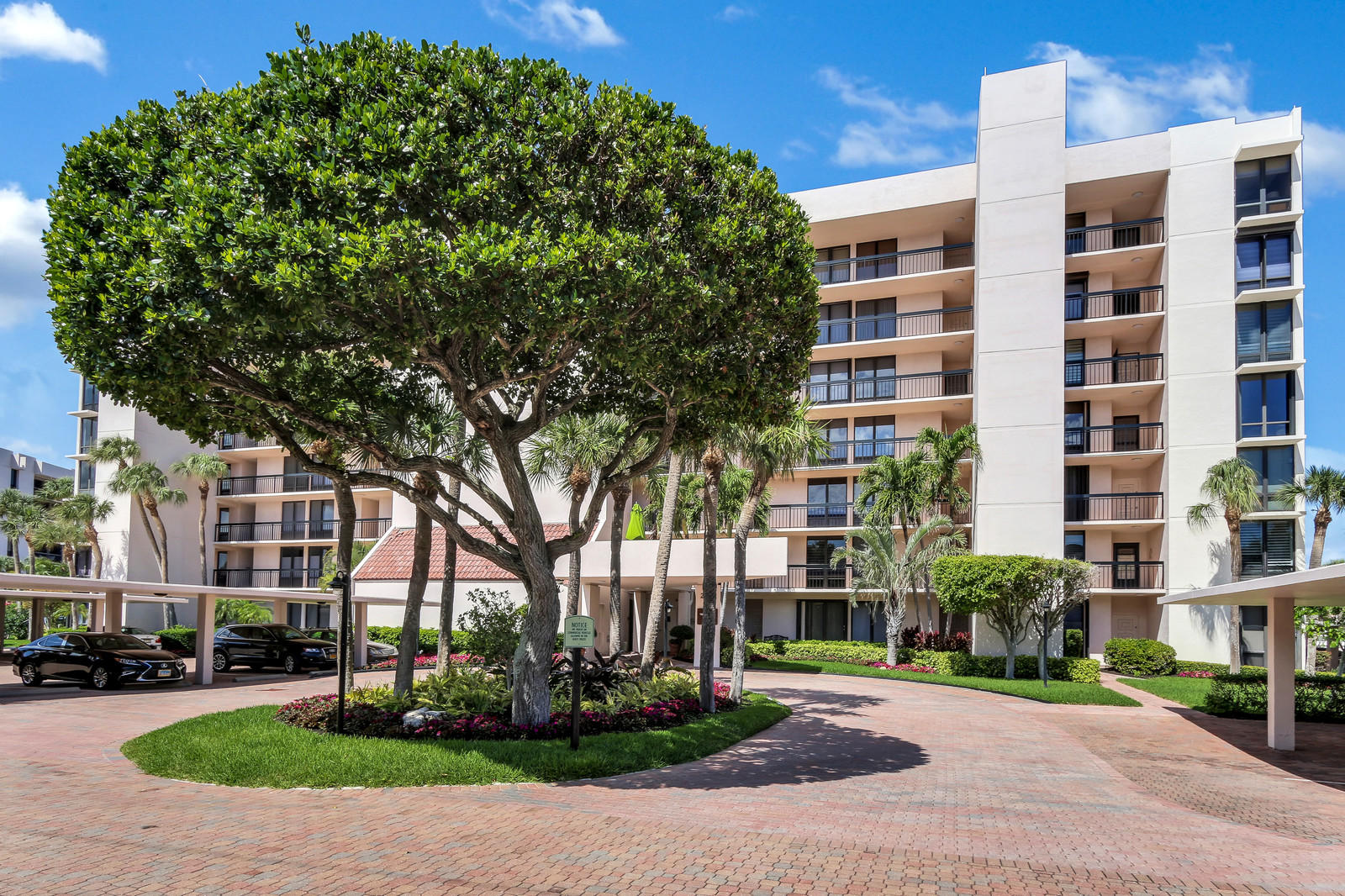 2687 N Ocean Boulevard #5010 Boca Raton, FL 33431