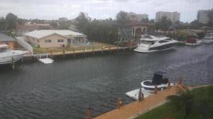 777 Jeffery Street #302 Boca Raton, FL 33487