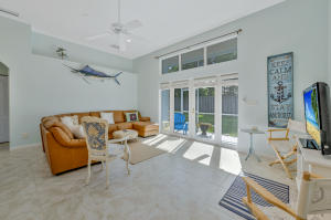 153 Beacon Lane, Jupiter, FL 33469