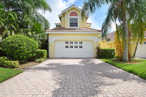 404 SW Horseshoe Bay, Port Saint Lucie, FL 34986