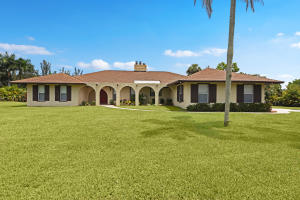 12095 179th Court N, Jupiter, FL 33478