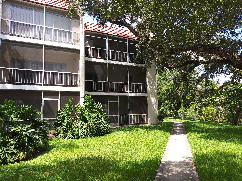 640 Nw 13th Street #0120 Boca Raton, FL 33486