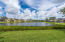 ONE OF THE VERY BEST LAKE VIEWS IN AVALON ESTATES