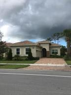 10925 SW Visconti Way, Port Saint Lucie, FL 34986