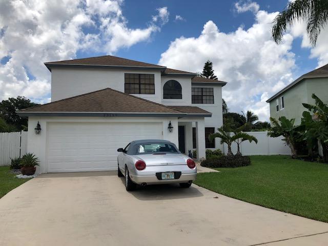 23139 Sunfield Drive Boca Raton, FL 33433