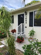 1684 SE Lafayette Street, Stuart, FL 34997