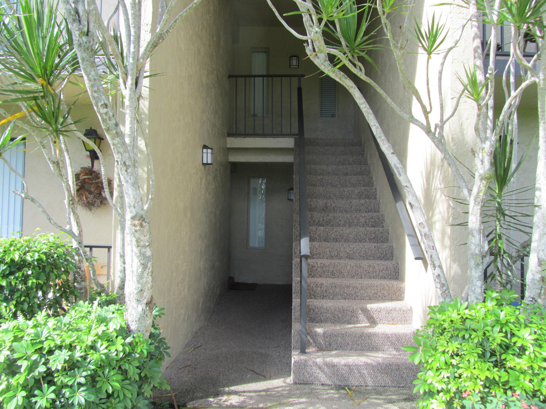 517 Shady Pine Way, Greenacres, Florida 33415, 2 Bedrooms Bedrooms, ,2 BathroomsBathrooms,Condo/Coop,For Sale,Shady Pine,1,RX-10462538