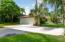 5305 Center Street, Jupiter, FL 33458