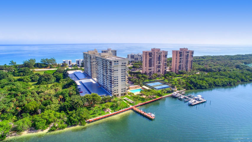 2121 N Ocean Boulevard #505w Boca Raton, FL 33431