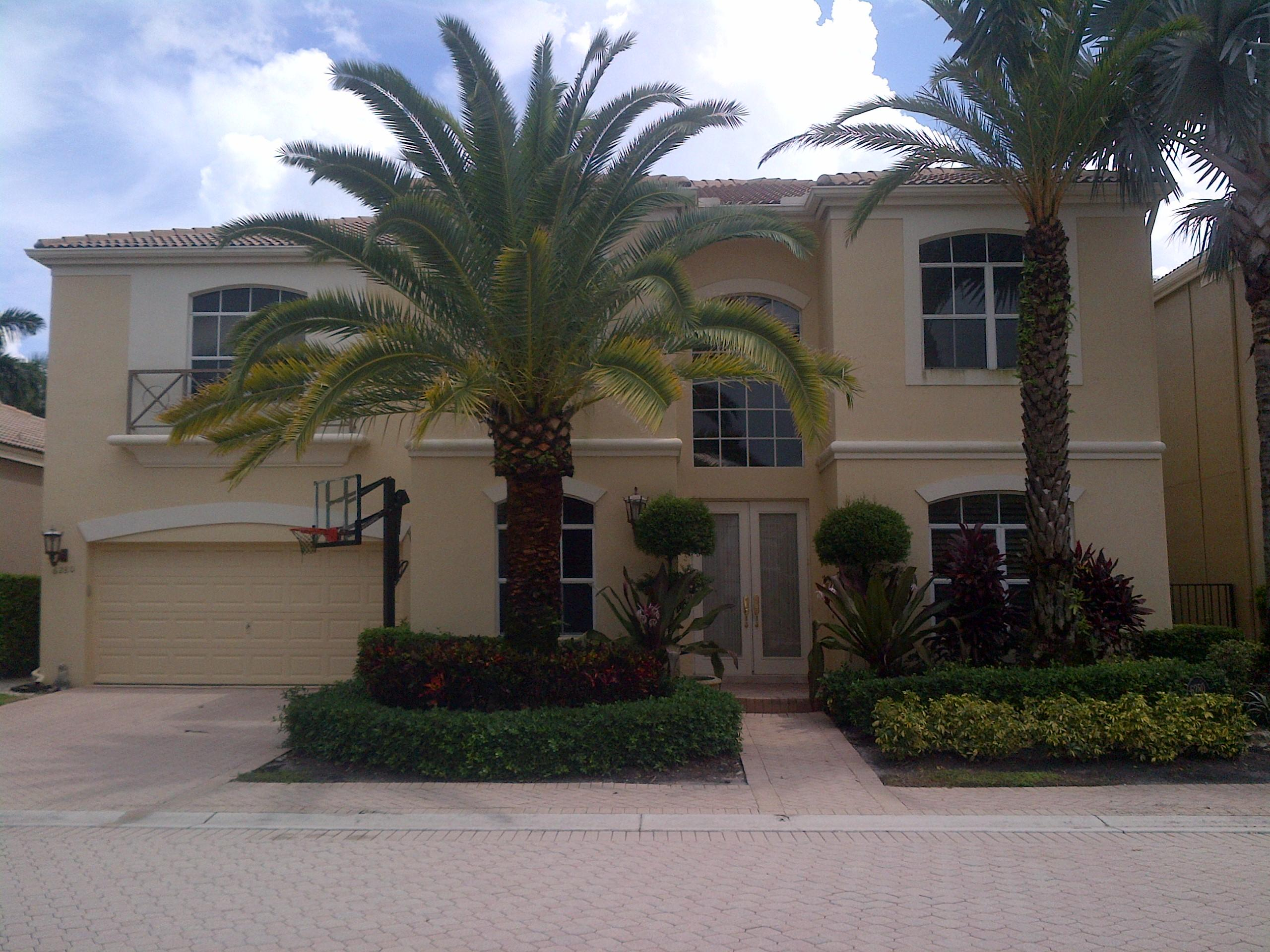6280 Nw 42nd Way Boca Raton, FL 33496