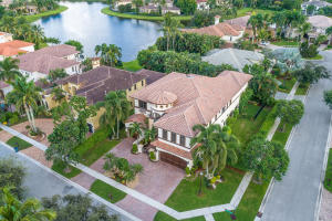 Property for sale at 17682 Middlebrook Way, Boca Raton,  Florida 33496