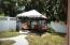 918 Pottawatomie Street, Jupiter, FL 33458