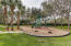 12246 Oakvista Drive, Boynton Beach, FL 33437