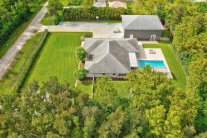 15685 85th Way, Palm Beach Gardens, FL 33418