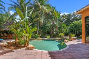 17880 Key Vista Way Boca Raton FL 33496