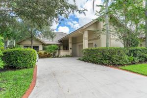156 Coventry Place, Palm Beach Gardens, FL 33418
