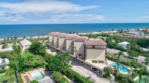 120 S Ocean Boulevard, Delray Beach, FL 33483