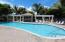 8148 Bautista Way, Palm Beach Gardens, FL 33418