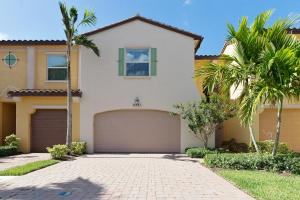 4531 Mediterranean Circle, Palm Beach Gardens, FL 33418