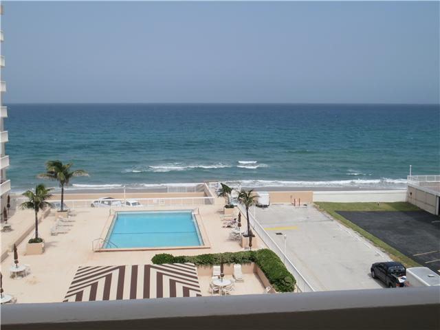 3450 S Ocean Boulevard Boulevard 517, Palm Beach, FL 33480