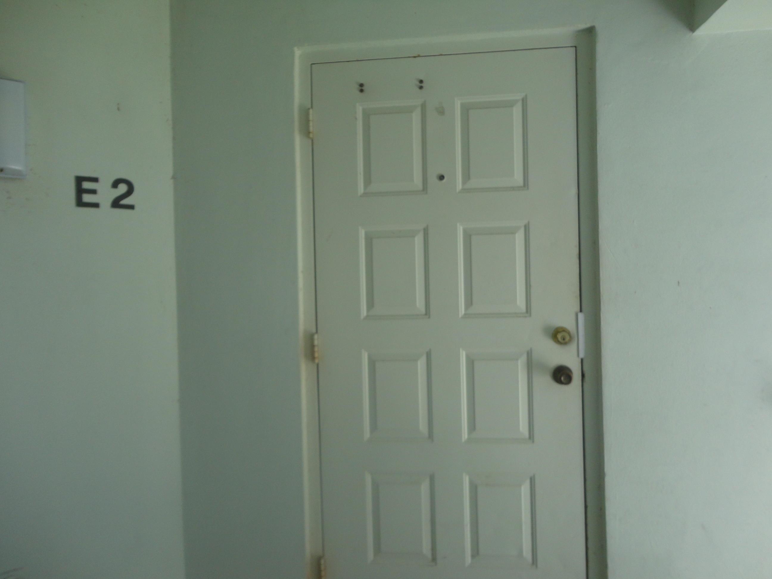 3606 Alder Drive, West Palm Beach, Florida 33417, 2 Bedrooms Bedrooms, ,2 BathroomsBathrooms,Condo/Coop,For Sale,Alder,2,RX-10463924