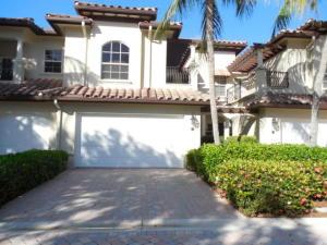 61 Marina Gardens Drive, Palm Beach Gardens, FL 33410