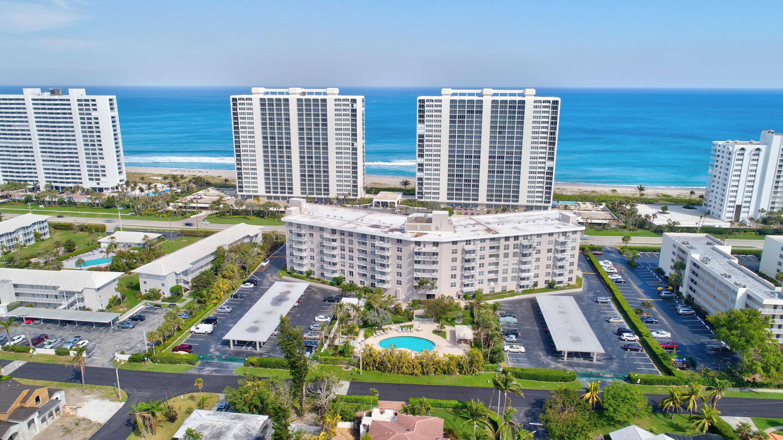 2851 S Ocean Boulevard #5n Boca Raton, FL 33432