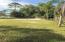 12139 N 57th Road, Royal Palm Beach, FL 33411
