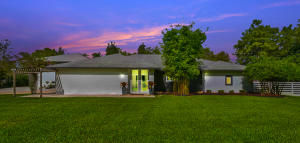 15685 85th Way N, Palm Beach Gardens, FL 33418