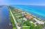 1160 S Ocean Boulevard, Manalapan, FL 33462