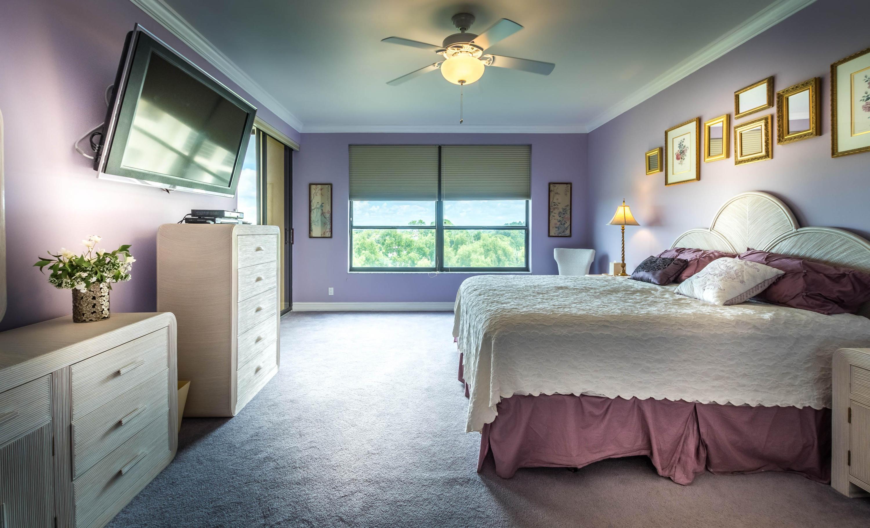 7351 Promenade Drive #e602 Boca Raton, FL 33433