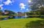 11082 Indian Lake Circle, Boynton Beach, FL 33437